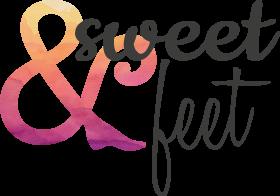 sweet & feet Hoya Logo